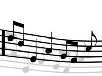 The Boston Ukulele Quartet