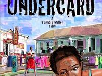 UNDERCARD Film