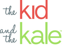 Kick Kale on a Venture to be the Best Baby & Toddler Food
