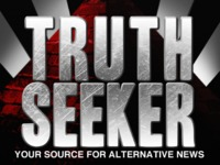 TruthSeeker App