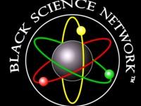 Black Science Network Presents...