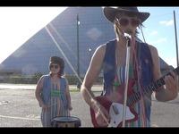 Aimee & Rickie's Rock n' Roll Country Carnival