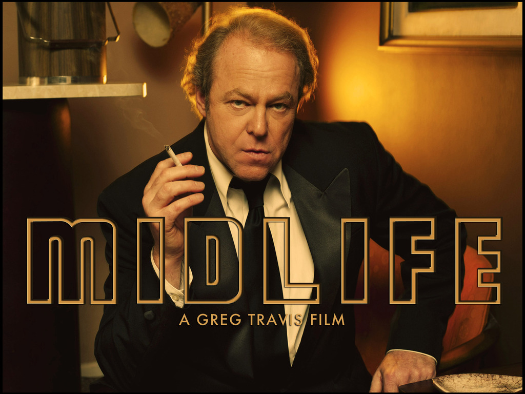 MIDLIFE's video poster