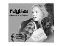 POLYBIUS SCREENPLAY