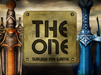 TheOne - Survive the Game