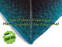 FibroFibers Expansion - More Nightfall for Everyone!