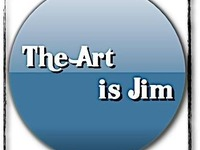 [The Art is Jim]