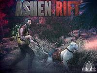 Ashen Rift