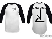 Jake Jude T-Shirt (Official)
