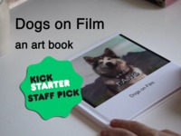 Dogs on Film