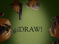 ¡DRAW! by WiseGuy Games