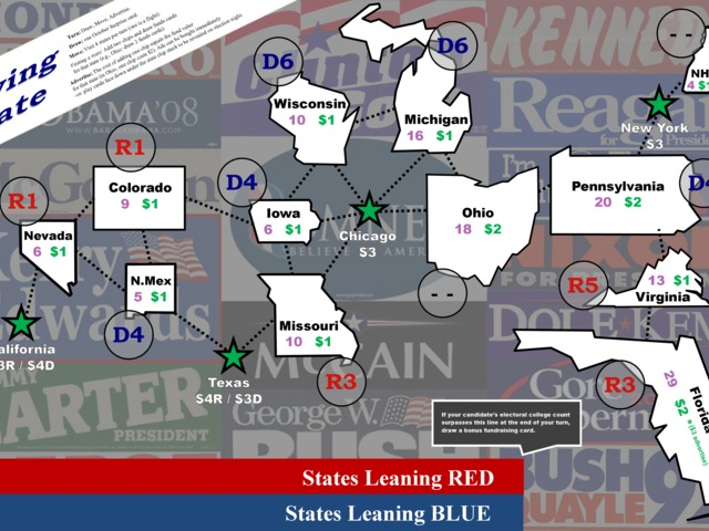 swing state project State, incumbent, outlook, margin  alabama richard shelby solid gop  tbd.