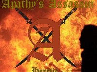 """Fund the new single """"End It"""" by Apathy's Assassin"""