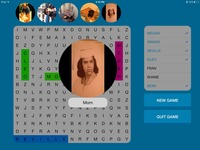 Alz App - for Caregivers of Alzheimer's