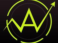 Stock Grader Pro - Virtual Analyst App