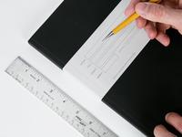 VELA A3 Advanced Engineering Notebook
