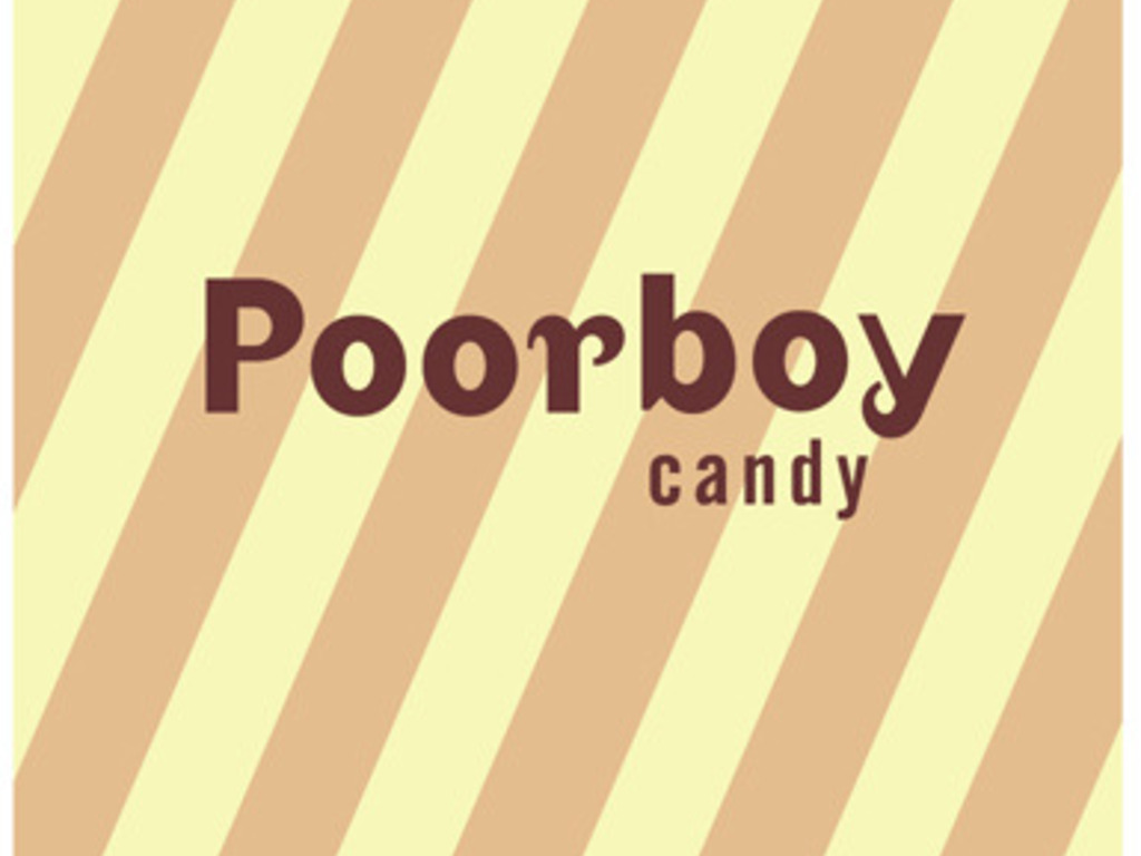 Poorboy Candy : The Next Phase's video poster