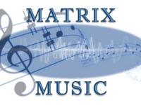 Making Music Matters