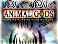 Animal Gods [Reborn] (Wii U, PC, Mac, Linux)