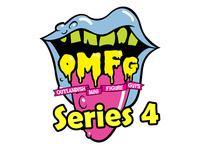 OMFG! Series 4