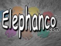 Elephanco