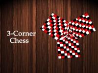 3-Corner Chess