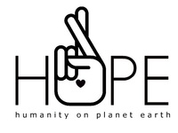 Hope Apparel