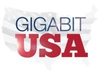 Gigabit USA