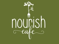 Nourish: A Plant-Based Cafe in San Francisco