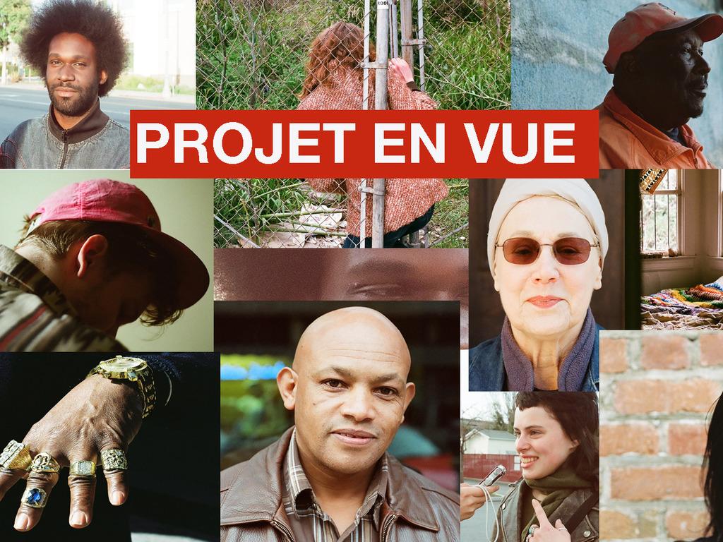 Projet En Vue's video poster