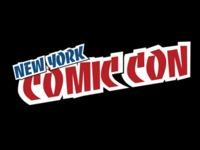 Star Trek Equinox: New York Comic Con Exclusive