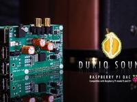Durio Sound