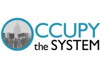 Occupy The System