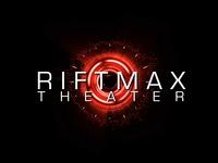 Riftmax Theater