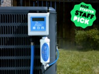 THE MISTER : SAVE 30% ON YOUR A/C BILL