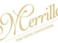 Merrillo's Fine Toffee Confections