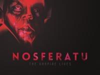 Nosferatu -- The Feature Film Remix