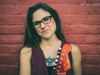 Co-fund The Other Side, a full length album by Kaitlin Rose