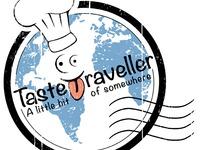 Taste Traveller - The search for oil!
