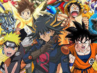 Get your favorite unfinished animes completed