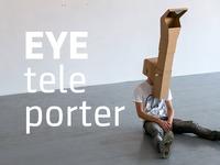 EYEteleporter