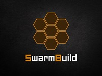 SwarmBuild: A Digital Fabrication Platform