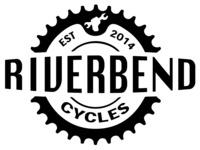 Riverbend Cycles