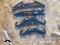 HandleBeard Beard Combs - Handle Your Beard