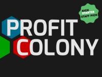 Profit Colony