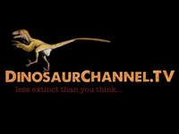 DinosaurChannel.TV