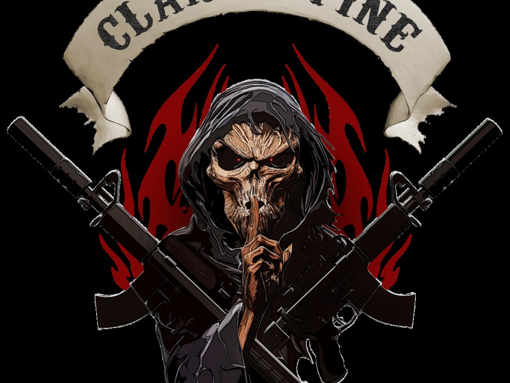 The Clandestine - Season 1's video poster