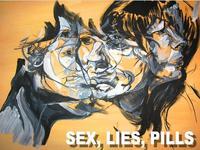 Sex, Lies, Pills: Documentary on Long-term Survivors of AIDS