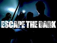 ESCAPE THE DARK: a horror feature