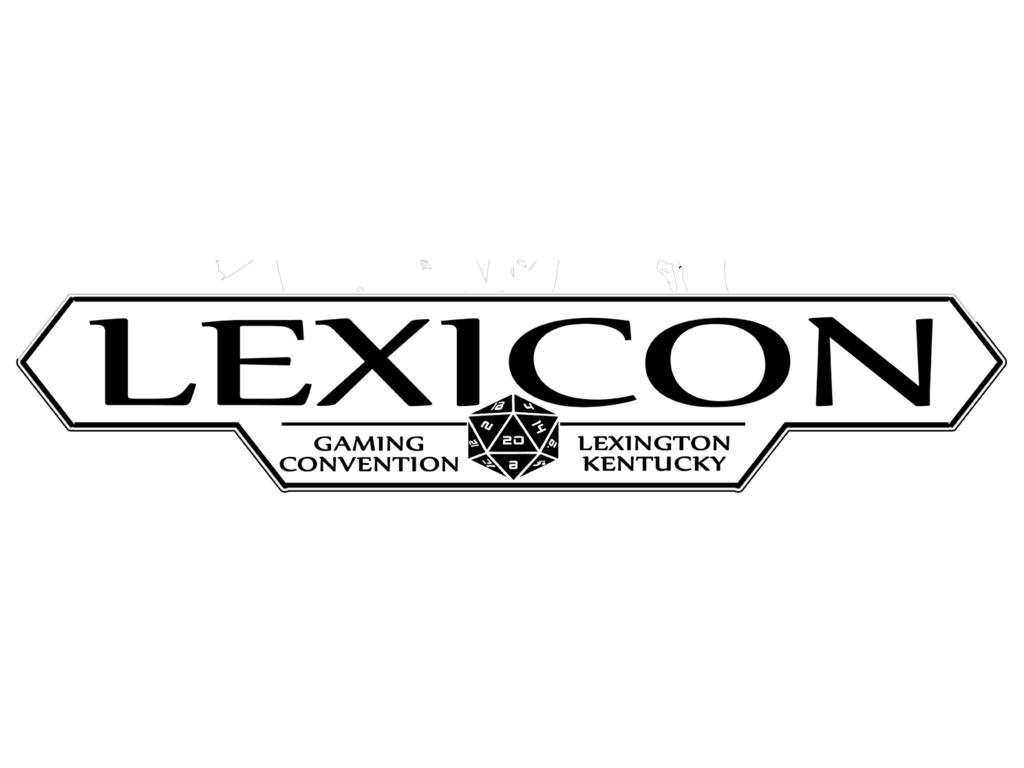 lexicon gaming